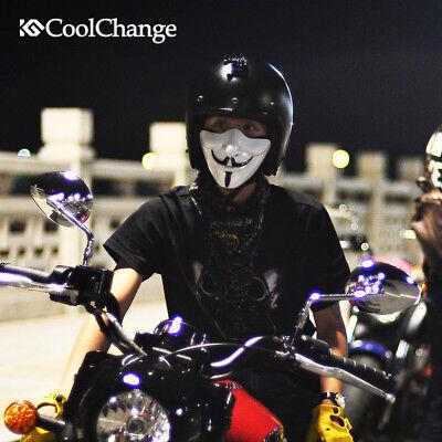 Maske Cosplay Spiel Kostüm Sport warme winddichte Maske (Wortspiel Kostüme)