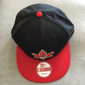 Brand new - New Era CFL cap from Lids