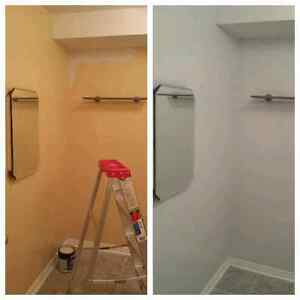 We Can Help You Beautify Your Home For Less Oakville / Halton Region Toronto (GTA) image 7