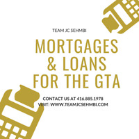 MISSISSAUGA-BRAMPTON MORTGAGE AGENT-LOANS-MORTGAGES APPROVED