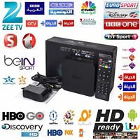 ★★★ Liquidation Android BOX : TV Live, Game, VOD, Smart...★★★