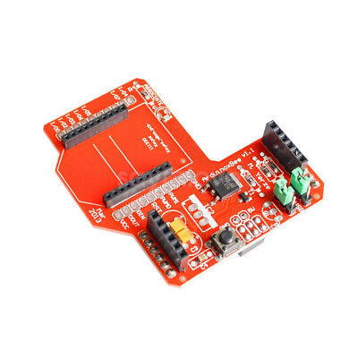 Xbee Zigbee Shield Rf Module For Arduino Uno Duemilanove Mega1280 Mega2560