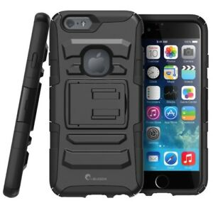 i-Blason iPhone 6 Plus / 6S Plus case, armor, skin - New