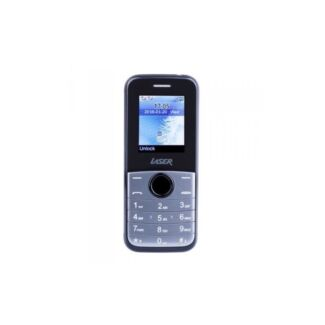 Wanted: LASER MOBILE PHONE HANDSET DUAL SIM UNLOCKED 2G BLUETOOTH MICRO SD