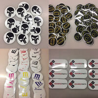 Sticker Printing as low as $0.20 - $0.80