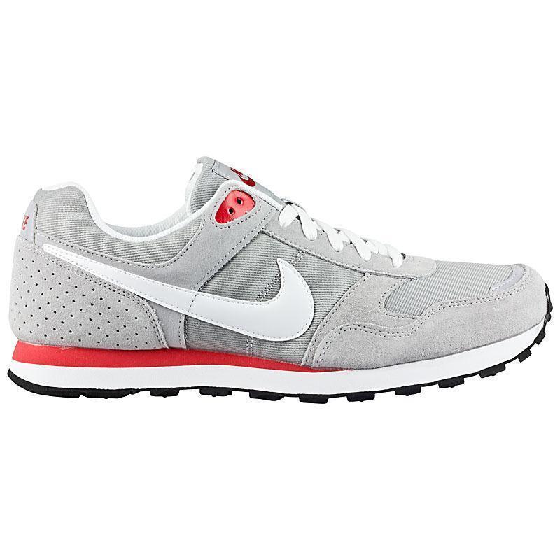 Nike Waffle Shoes Original