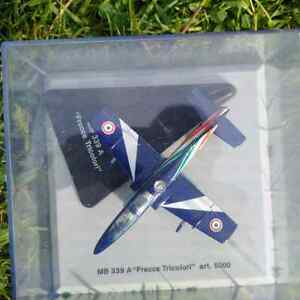 Jet fighter trainer die cast scale aircraft models - other ads 2 Kitchener / Waterloo Kitchener Area image 1