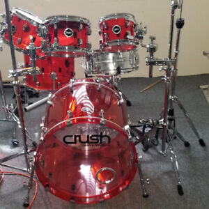 Drums+ for sale