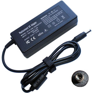 For Dell 19.5V 4.62A (90W) 4.5mm X 3.0mm Power Adapter
