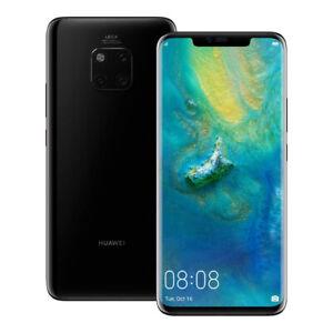 Huawei Mate 20 Pro (LYA-L29) 128GB LTE Dual SIM FACTORY UNLOCKED