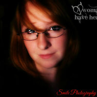 SMile Photography + Videography