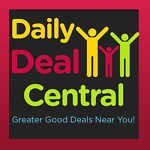 DailyDealCentral