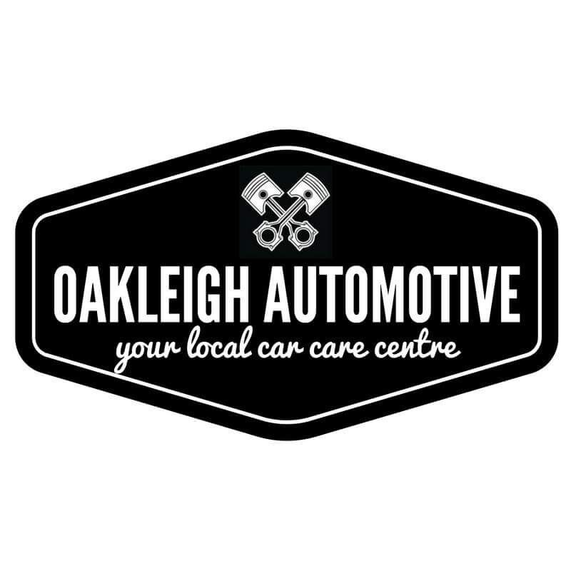oakleigh_automotive