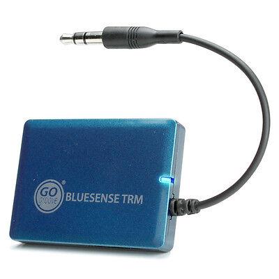 Gogroove Bluesense Trm Wireless A2dp Bluetooth Transmitte...