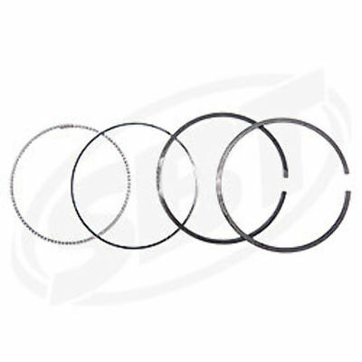 Sea Doo Piston Ring Set 947 951 1 5mm Over 89 5mm Gsx Gtx Xp