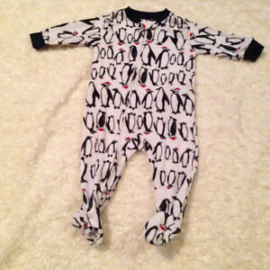 6 month baby long sleeve