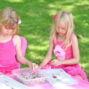 Waterloo Birthday Parties for Girls ages 6, 7, 8 ad up Kitchener / Waterloo Kitchener Area image 6
