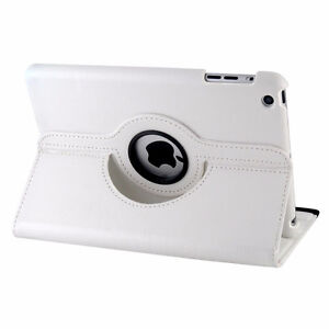 Cases 360° for all iPad models Cornwall Ontario image 10