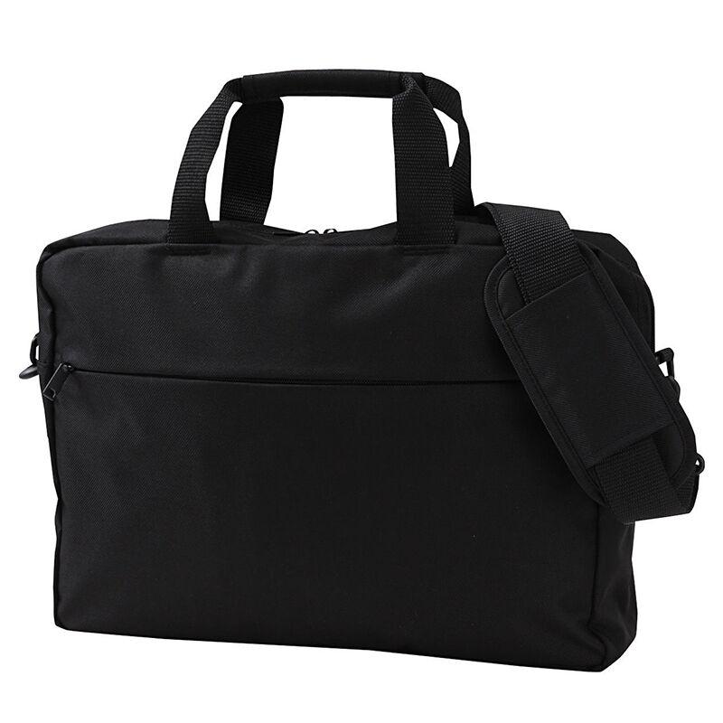 Muji Water-Repellent Business Bag