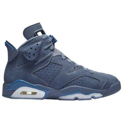 New! Jordan retro 6's Best Deal on Authentic Shoes! BUY IT (Best Deals On Mens Shoes)