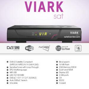 VIARK-SAT-NUEVOVUGA-SAT-REGALO-CABLE-HDMI-SUSTITUTO-QVIART-UNIC
