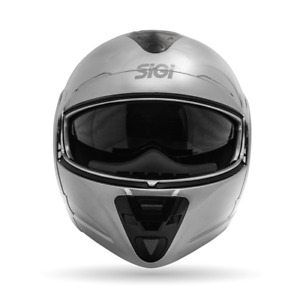 Blowout Sale! SiGi Drifter Full Face Ebike/Motorcycle Helmet