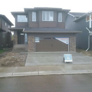Lennox - Excel Home in MountainView, Okotoks