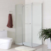 DECORAPORT.CA-- Cabine de Douche ---289.99$!!!