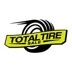 totaltiresale