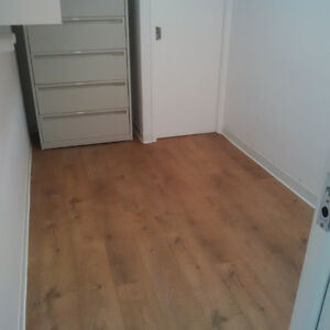 HIGH QUALITY FLOOR INSTALLER! FREE ESTIMATE www.DoMyFloors.com Downtown-West End Greater Vancouver Area image 10