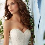 Clearlovebuy_dress