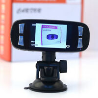 FS: 1080P Car DVR Black Box Dash Cam Dashcam Camera Recorder