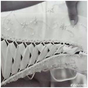 Wedding Dress Size 8 Kingston Kingston Area image 1