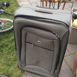 Luggage London Ontario image 4