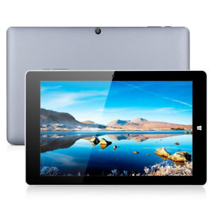 """Convertible  2 in 1 Tablet 10"""""""