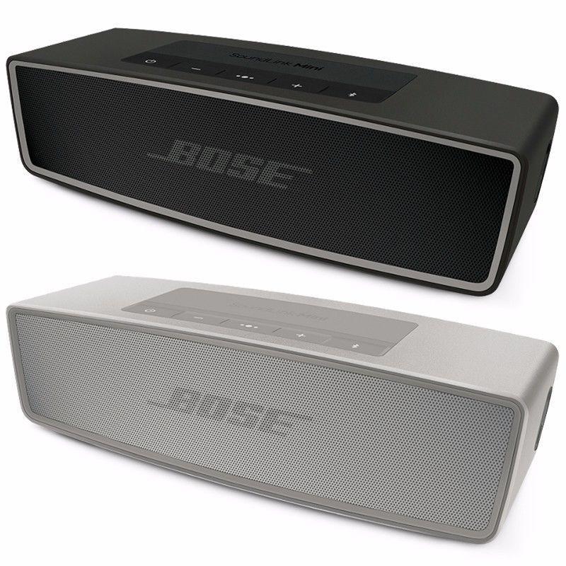 bose-soundlink-mini-2-bluetooth-speaker-series-ii-wireless-portable-stereo