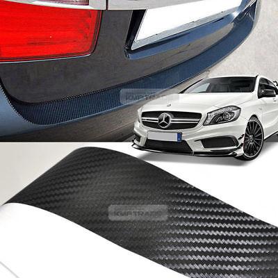 2015-17 Mercedes-Benz Cla45 Amg H/&R 28858-3 Sport Spring