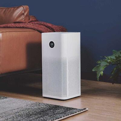 Xiaomi Mi Luftreiniger 2S Smart OLED APP Steuerung Luftreinigung Luft-Filter