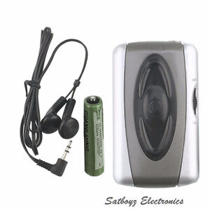 CE Proved New Personal Hearing Aid Device Spy Sound Amplifier Am