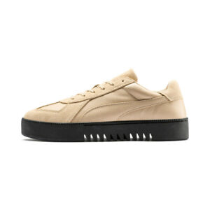 Puma x Weeknd Leather/Suede Terrians size 12 New!