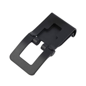 PS3-PS MOVE CAMERA-TV STAND HOLDER (NEUF/NEW)