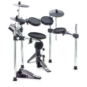 Alesis Forge Electronic Drum Kit **local pickup only