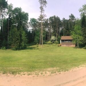 Private Cottage for Rent NWO - 1 week available!