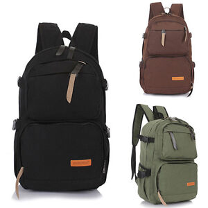 Male-backpack-large-capacity-school-bag-backpacks-for-men-laptop-bag ...