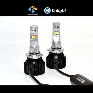 UniwaySouth ConversionLED Vehicles Bulbs ON SALE start from $130