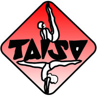 Part Time - Office Clerk - TAISO Gymnastics Club