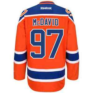 NFL NHL NBA MLB jerseys, perfect Christmas gifts..