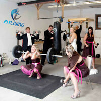 Fit Living Boot Camp