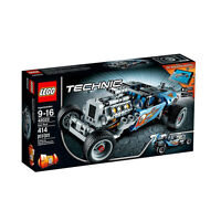 Lego technic 42022, new in factory sealed box