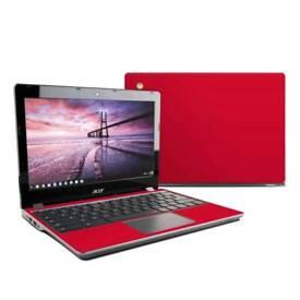 Acer chrome book 4gb ram 64gb hardrive
